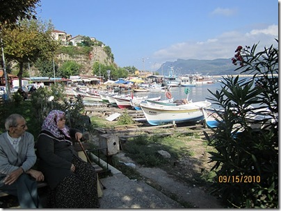 Amasra3