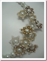 Edelweiss Necklace 03