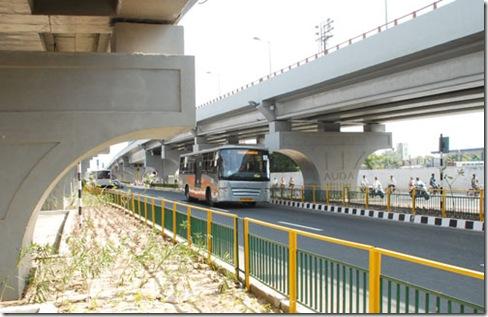 Ahmedabad_BRTS_2