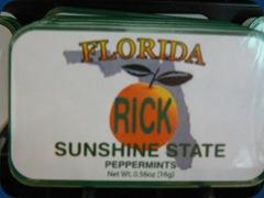 Rick-logo