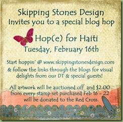 SSDBlogHopInvite-HopeforHai2