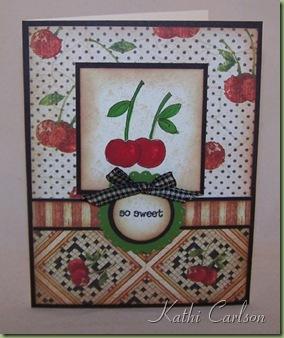 Cherries_Oct 2009