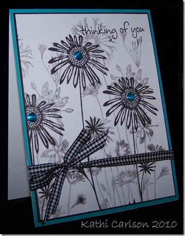 Wildflower Garden_Hero Arts_3_June 2010