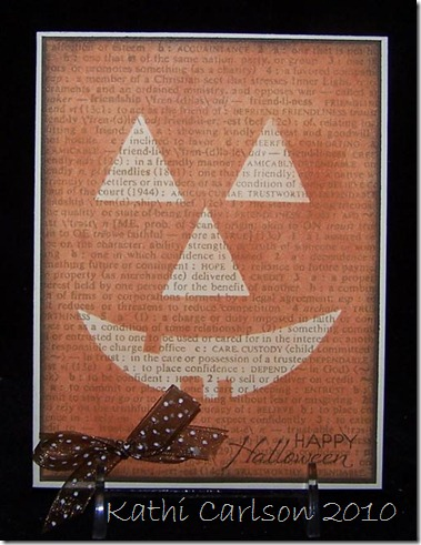Happy Fall_1_Oct 2010