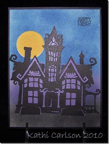 Spooky Treats_3_Oct 2010