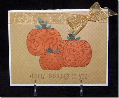 Thanksgiving Card from Jeanne_Nov 2010