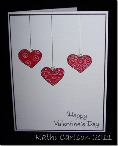 Heartlines_3_Jan 2011
