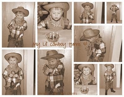 judah collage