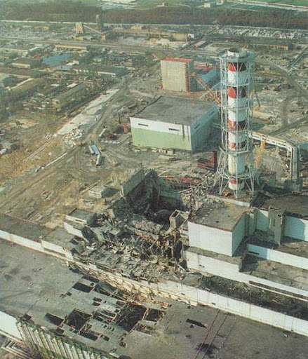 http://lh5.ggpht.com/_fw7iF68JR8k/Ryq202MnPPI/AAAAAAAAHfo/EJCeLlHEXOU/s512/Chernobyl_Disaster.jpg