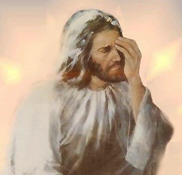 http://lh5.ggpht.com/_fw7iF68JR8k/S4xtsmiSaOI/AAAAAAAAvs4/rIDxyv7BYpQ/Jesus_facepalm.jpg