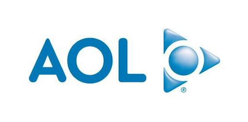 http://lh5.ggpht.com/_fw7iF68JR8k/S6lcf740SPI/AAAAAAAAx4U/uaCm55qkGDQ/aol_logo-1.jpg