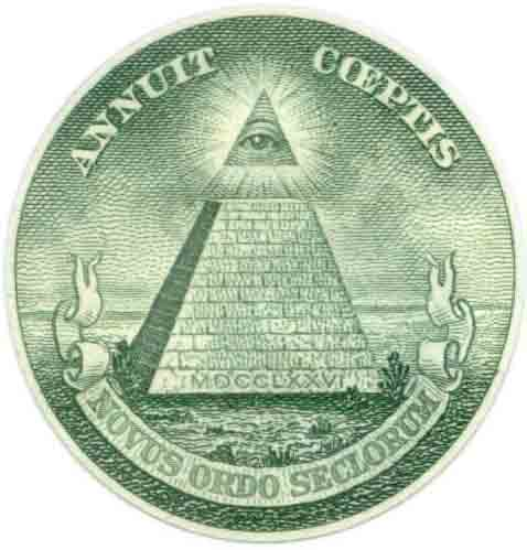 http://lh5.ggpht.com/_fw7iF68JR8k/S6lclJHzzOI/AAAAAAAAx4k/v3XhvxAr_TI/Eye.jpg