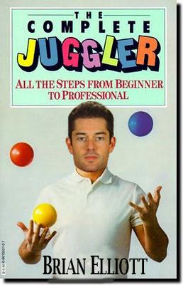 http://lh5.ggpht.com/_fw7iF68JR8k/S8kQvpKt6UI/AAAAAAAA0gs/EIfvIifrzo4/juggler.jpg