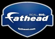 http://lh5.ggpht.com/_fw7iF68JR8k/S9_DLSlw0BI/AAAAAAAA3gg/R6wbl_lbAf0/fathead_logo.jpg