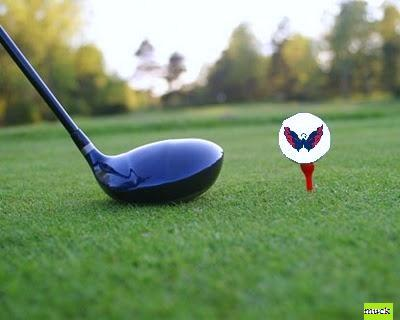 http://lh5.ggpht.com/_fw7iF68JR8k/S9lzg-ecr_I/AAAAAAAA2aY/Lr7wPFaJvnE/golf%20ball.jpg
