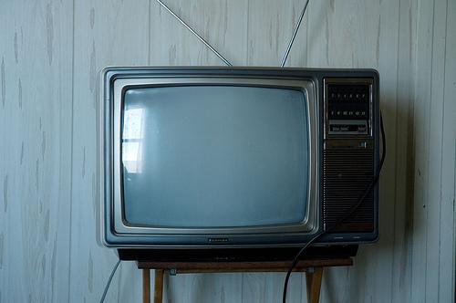 http://lh5.ggpht.com/_fw7iF68JR8k/THV6LkU907I/AAAAAAABXnE/fJCbpmSlCuM/television.jpg