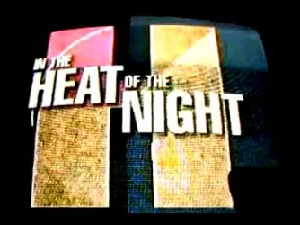 http://lh5.ggpht.com/_fw7iF68JR8k/TIlOELWnkDI/AAAAAAABYe4/bA115yXJNS0/in_the_heat_of_the_night-show.jpg