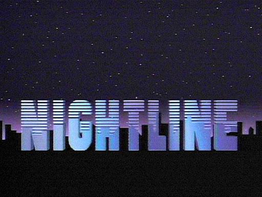 http://lh5.ggpht.com/_fw7iF68JR8k/TKu2YHXNhNI/AAAAAAABZ4o/vPW1AjbIqHo/nightline.jpg