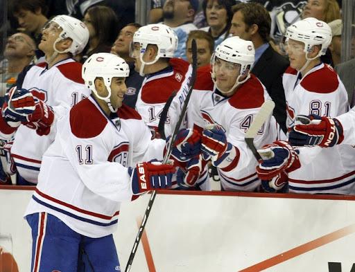 http://lh5.ggpht.com/_fw7iF68JR8k/TLIXAYexPXI/AAAAAAABacs/jdsxVfd0sos/aa4284dfba5d9d2cba53535a2f5ab205-getty-102894493ja014_canadiens_v_penguins.jpg