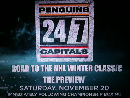 http://lh5.ggpht.com/_fw7iF68JR8k/TNqUyqAM-tI/AAAAAAABc6A/rChC6Axz4dk/penguins247logo1110a.jpg