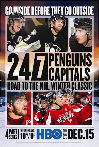 http://lh5.ggpht.com/_fw7iF68JR8k/TP8i_TGkyZI/AAAAAAABfHw/oK6T8hT4e7w/s512/247_NHL_KeyArt.jpg