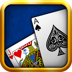 Cover art Pyramid Solitaire
