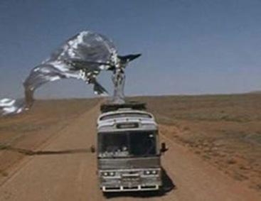 trilha-sonora-do-filme-priscilla-a-rainha-do-deserto