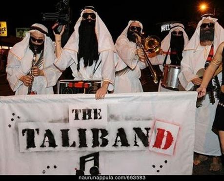 taliband