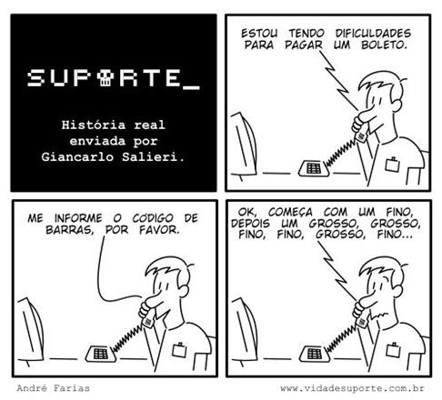 Suporte_105