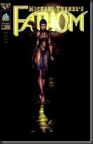 Fathom 06