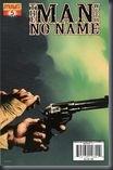 O Homem Sem Nome 05