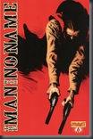 O Homem Sem Nome 06