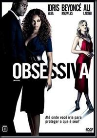 Obsessiva - 2009