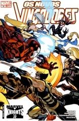 new avengers 058