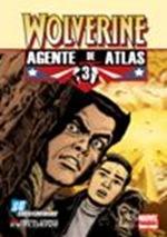 wolverine agentes de atlas3