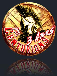 aniversario-centurions