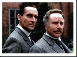 As Aventuras de Sherlock Holmes 2