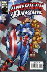 American Dream 01