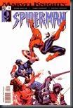 Homem-Aranha - Marvel Knights 02