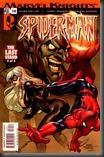 Homem-Aranha - Marvel Knights 10
