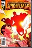 Homem-Aranha - Marvel Knights 14