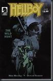 Hellboy - A Caçada Selvagem 08