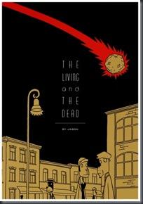 Os Vivos e Os Mortos (2007)