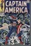Capitão América 107