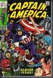 Capitão América 112