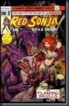 Red Sonja 02