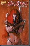 Red Sonja 03
