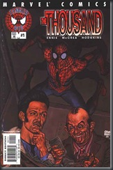 Spider-Man's Tangled Web 01
