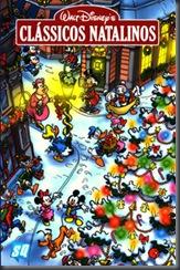 wdchristmasclassics2009
