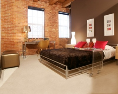 LOFTS%20Mast_Bedroom_450